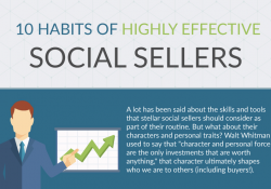 10_habits_of_social_selling