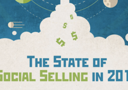 Social_Selling_Masters_Course