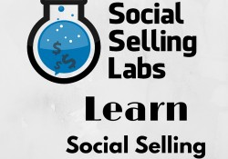social-selling-labs