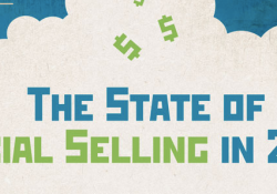 Social_Selling_Masters