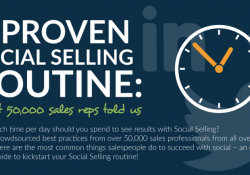 proven_social_selling_routine