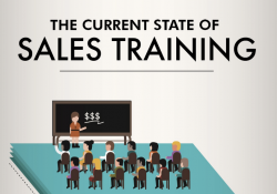 State_of_sales_training