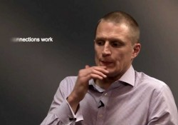 How to increase sales using LinkedIn with Finlay James