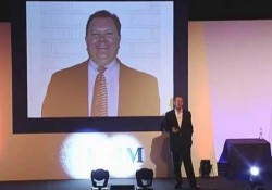 Philip Calvert – How to Use LinkedIn to Skyrocket your Sales