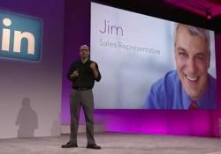 The Future of Sales on LinkedIn