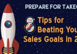 Social_Selling_Masters_Course_tips_to_beat_sales_goals