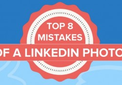8_Things_to_Avoid_in_Your_LinkedIn_Profile_Photo__Infographic____Social_Selling_Masters_Course