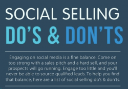 social_selling_dos_and_donts