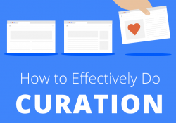 Content Marketing Effective_content_curation_tips