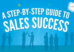 A_Step-By-Step_Guide_to_Sales_Success_-_Social_Selling