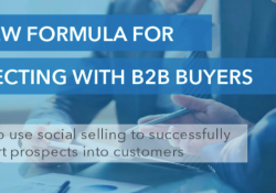 Social Selling The_New_Formula_for_Connecting_with_B2B_Buyers