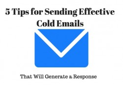 5_Tips_for_Sending_Effective_Cold_Emails