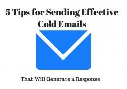 5_Tips_for_Sending_Effective_Cold_Emails