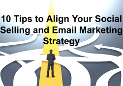 10_Tips_to_Align_Your_Social_Selling_and_Email_Marketing_Strategy