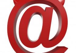 email_reputation_at-symbol