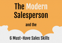 6_Must-Have_Sales_Skills