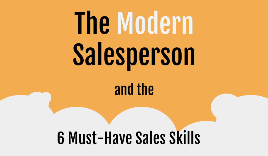 6_Must-Have_Sales_Skills