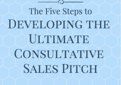 Developing_the_Ultimate_Consultative_Sales_Pitch