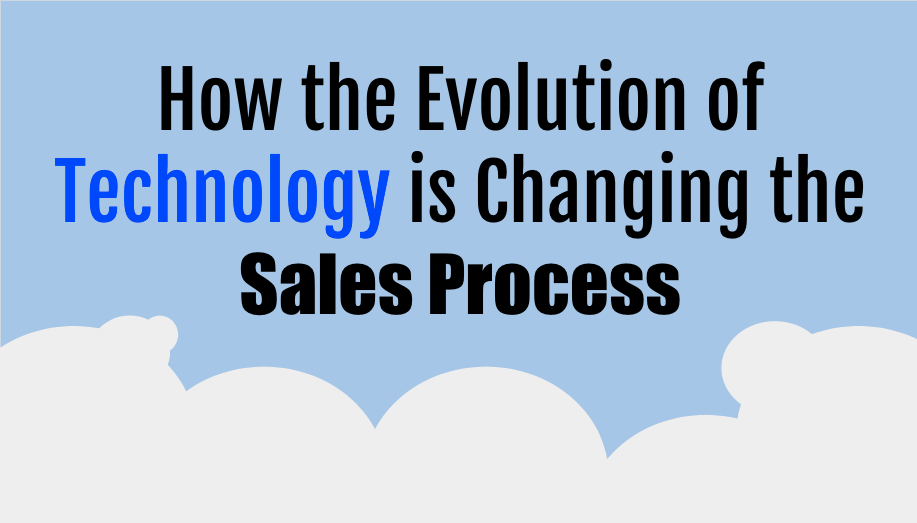 How_the_Evolution_of_Technology_is_Changing_the_Sales_Process