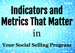 Indicators_and_Metrics_That_Matter_in_Your_Social_Selling_Program
