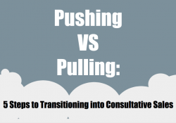 5_Steps_to_Transitioning_into_Consultative_Sales_-_social_selling