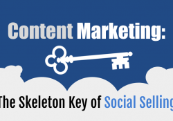 Content_Marketing_-_The_Skeleton_Key_of_Social_Selling