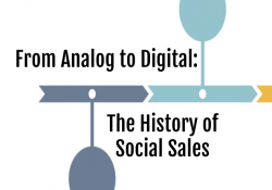The_History_of_Social_Sales