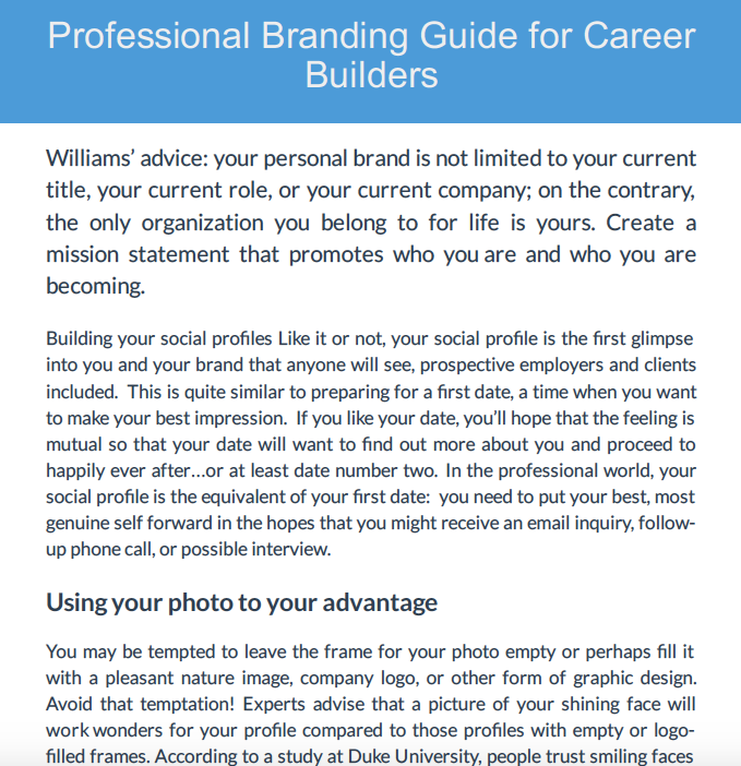 professional_branding_ebook_pdf