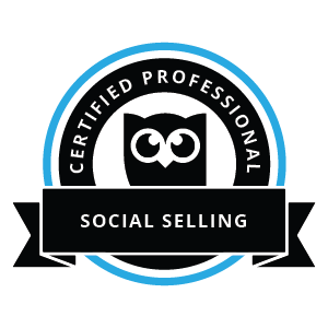 social-selling_certification_Hootsuite