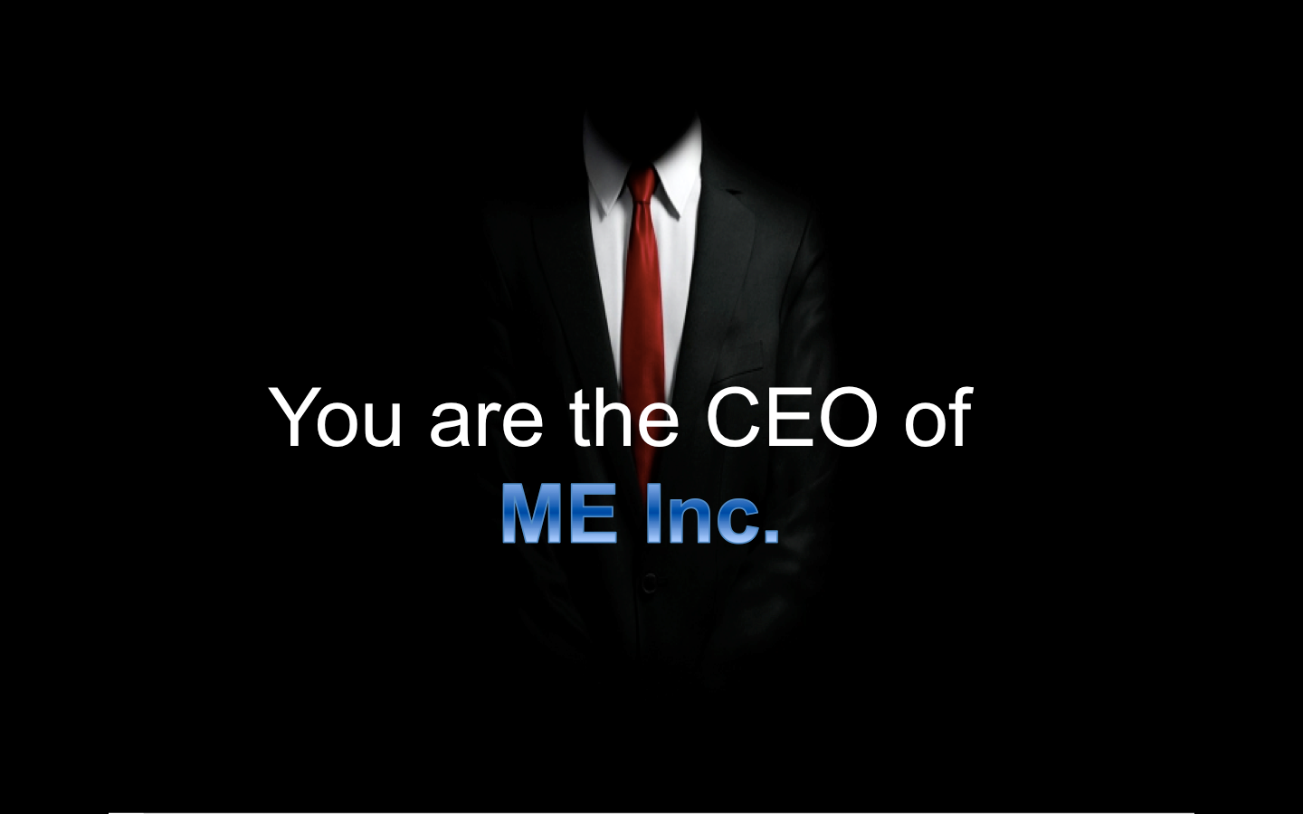 ceo_of_me_inc